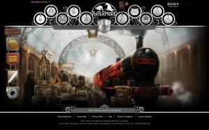 Hogwarts-Express-Pottermore