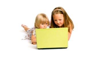 kids reading online